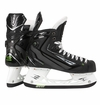 CCM RibCor 50K Pump Sr. Ice Hockey Skates