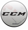 CCM Roller Hockey Wheels