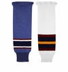 CCM S100 Atlanta Thrashers Hockey Socks