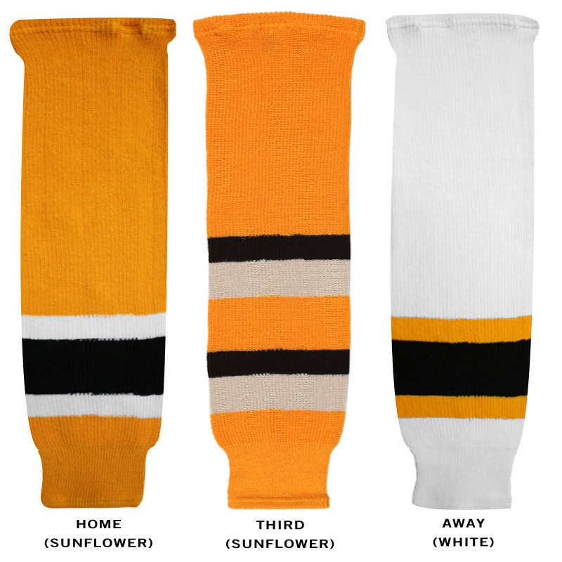 Bruins Hockey Players Boston Bruins Hockey Socks