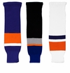 CCM S100 New York Islanders Hockey Socks