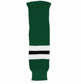 CCM S100 North Dakota Sioux Hockey Socks