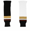 CCM S100 Old Anaheim Ducks Hockey Socks
