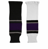 CCM S100 Old Los Angeles Kings Hockey Socks