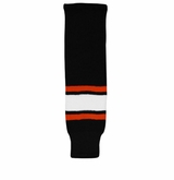 CCM S100 Old Philadelphia Flyers Hockey Socks