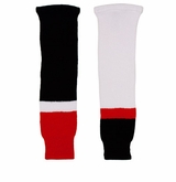 CCM S100 Owen Sound Hockey Socks
