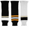 CCM S100 Pittsburgh Penguins Hockey Socks
