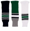 CCM S100 Plymouth Hockey Socks
