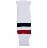 CCM S100 Saginaw Hockey Socks
