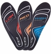 CCM Senior Custom Support Insoles
