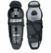 CCM SG100 Referee Shin Guards