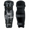 CCM SG90 Referee Shin Guards