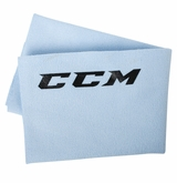 CCM Skate Wiping Cloth
