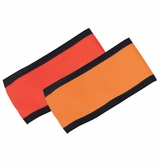CCM Snap-On Referee Arm Band