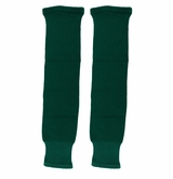 CCM Solid Color Hockey Socks