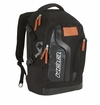CCM Sport 13in. Backpack
