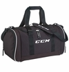 CCM Sport 24in. Carry Equipment Bag