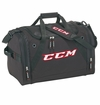 CCM Sport Carry Bag