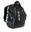 CCM Sport Equipment Backpack
