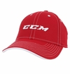 CCM Sr. 9159 Team Flex Cap