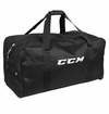 CCM Starter 30in. Carry Equipment Bag