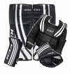 CCM Street 100 Sr. Goalie Equipment Combo