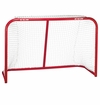 CCM Intermediate 54in. Street Hockey Goal