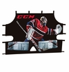 CCM Carey Price 72in. Street Shooter Tutor