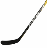 CCM Super Tacks Grip Int. Hockey Stick