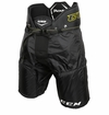 CCM Tacks 1052 Jr. Hockey Pants