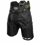 CCM Tacks 1052 Sr. Hockey Pants