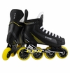 CCM Tacks 1R52 Jr. Roller Hockey Skates