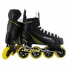 CCM Tacks 1R52 Sr. Roller Hockey Skates