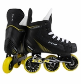 CCM Tacks 1R52 Yth. Roller Hockey Skates