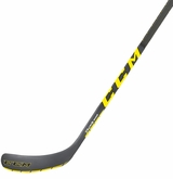 CCM Tacks 2052 Grip Jr. Hockey Stick