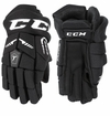 CCM Tacks 2052 Jr. Hockey Gloves
