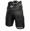 CCM Tacks 2052 Jr. Hockey Pants