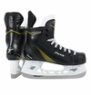 CCM Tacks 2052 Jr. Ice Hockey Skates