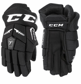 CCM Tacks 2052 Sr. Hockey Gloves