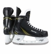 CCM Tacks 2052 Sr. Ice Hockey Skates