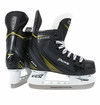 CCM Tacks 2052 Yth. Ice Hockey Skates