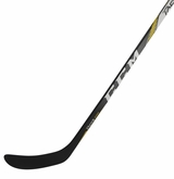 CCM Tacks 2092 Grip Sr. Hockey Stick