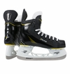 CCM Tacks 3052 Jr. Ice Hockey Skates