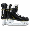 CCM Tacks 3052 Sr. Ice Hockey Skates