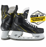 CCM Tacks 3092 Sr. Ice Hockey Skates