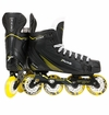 CCM Tacks 3R52 Jr. Inline Hockey Skates