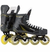 CCM Tacks 3R52 Jr. Roller Hockey Skates