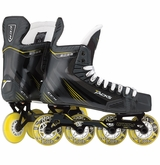 CCM Tacks 3R52 Sr. Roller Hockey Skates