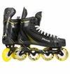 CCM Tacks 3R52 Sr. Inline Hockey Skates
