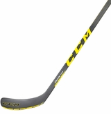 CCM Tacks 4052 Grip Sr. Hockey Stick